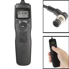Timer Intervalometer Remote shutter for Nikon D200 Nikon D2 /D2H /D2Hs /D2X D3