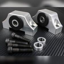 Engine Motor Torque Mount Kit B-series/D-series For 92-01 Honda Civic EG EK JDM