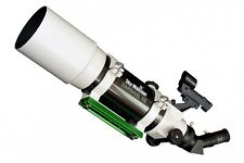 Skywatcher Startravel 102 Refractor Telescope OTA  #10735 (UK Stock) BNIB