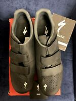 Specialized Sport RBX Shoe, 47 EU, 13 USA BLACK, NEW IN BOX