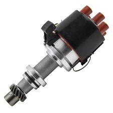 Distributor Cap Finger para VW Seat MK3 III Golf 3 Passat Toledo 1.6L 1.8L