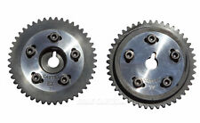 Drag Cartel K Series Adjustable Cam Gears RSX-S K20 K20a K20a2 K20z1 K20z3 K24