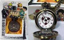 Naruto - Cosplay Watch