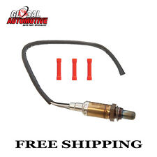 NEW BOSCH OEM 3W OXYGEN SENSOR JEEP LINCOLN MAZDA MERCURY VEHICLES