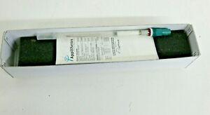 Applikon Technologies AppliSens pH Sensor Z001023551, 235 mm