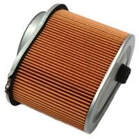 und Ölfilter Suzuki VS600 VS700 VS750 VS800 Intruder Luft