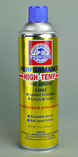 High-Temp Performance Headliner / Carpet / Foam Spray Adhesive Glue - 15 oz. can