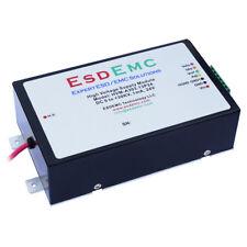 0 to +30kV Adjustable 1mA 24V High Voltage DC-DC Power Supply Modules