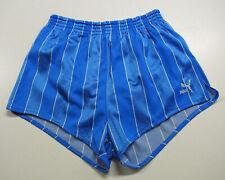 Puma Glanz Shorts Grösse 7 Vintage Sport 70/80er shiny F108