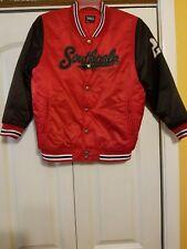 Excellent  South Pole Kids Boys Winter Coat Jacket LARGE XL Size 7X