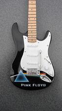 RGM17 Dave Gilmour Dark Side  Miniature Guitar