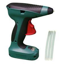Katsu 12W Cordless Glue Gun 15 Second Preheat Glue Flow 2.4G /Minute USB Charger
