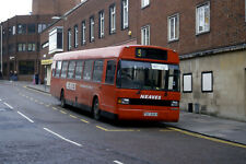 neaves pdz6263 norwich 00 6x4 Quality Bus Photo