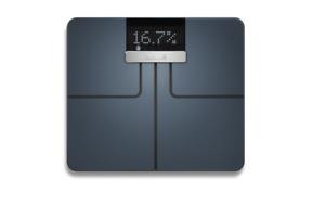 Garmin Index Smart Scale Körperfettwaage
