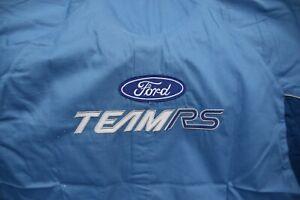 Ford Motorsport RS team shirt