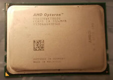 AMD Opteron 6128 2 GHz Eight Core OS6128WKT8EGO CPU Processor