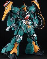 US Seller UC30 RE MG 1/100 Jagd Doga CCA Gundam Gunpla Waterslide Decal Dalin