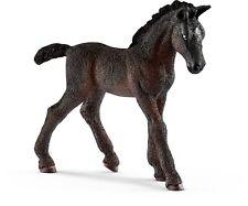 SHL13820 - -figur Universum der Pferde - Fohlen Lippizzaner