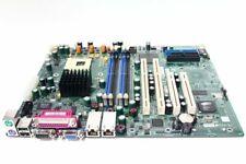 Super Micro P4SCI ATX Server Mainboard Intel Socket/Sockel 478 Pentium 4 E7210