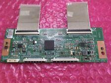 T-con Board 14y_vnb5_s120p2c4lv0.2