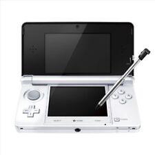 Consolas de videojuegos de Nintendo 3DS