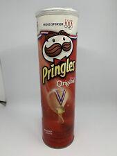 Team USA Original Pringles Can with Secret Hidden Stash