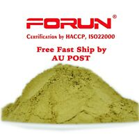 FORUN Premium Celery Seed Powder-(NW100G/200G/400G/2KG/4KG) Pure,Strong Flavour