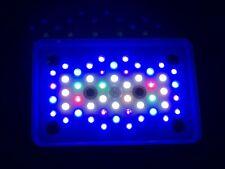 Ecotech Radion XR15 Pro Gen 5 With Bracket Reef Led Lights For Acropora/ LPS