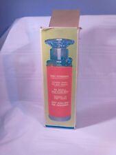 Vintage Fire Extinguisher Designed Thirst Extinguisher Music Box Antique