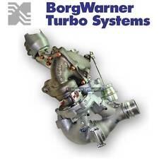 Turbolader A6510906780 C-Klasse E-Klasse S-KLASSE CLS SLK GLK 2 Stufenaufladung