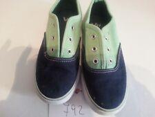 lotto 801 scarpe bimbo bambino n.30
