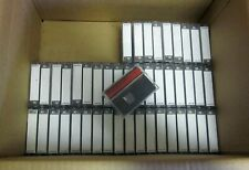 Lot of (2) Sony Premium 60 minute New Mini Dvm60 tapes. New Never Used!