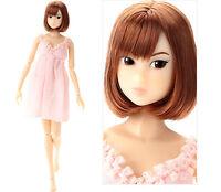 Sekiguchi Petworks Wake Up Momoko WUDsp Azone Shop Limited Ver. 1/6 Fashion Doll