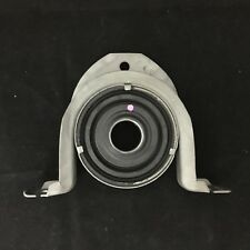 1 x Drive Shaft Centre Support Bearing fits Ford Territory SX SY 04-11