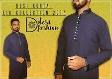 Kurta Pajama for Men   Exclusive design for Eid/ Festival