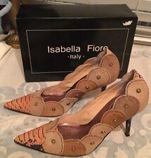 Women's Casual Isabella Isabella Casual Fiore for sale | eBay e0d1a0