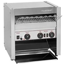 Sandwichmaker Toaster hotel Hotel fast food 2800 Watt 950 Schichten/h RS 7174