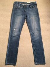 Sass & Bide - Papa Surce Jeans - Size 28 / 10