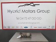 Filtre à Air Dodge Durango Chrysler Aspen véhicule à essence MOPAR NEUF