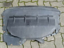 BMW 5er E39 Unterfahrschutz Unterbodenverkleidung Abschirmung Motor