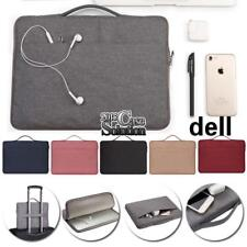 """For Various 11.6"""" 12"""" 13.3"""" 14"""" Dell Latitude Carry Laptop Sleeve Pouch Case Bag"""