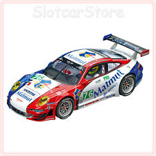 Carrera digital 124 Porsche GT3 RSR IMSA Performance (20023863)