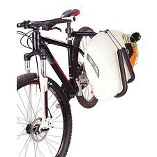 Side Loader Bike Surfboard Rack From Ocean & Earth