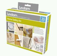 Other Baby Proofing Essentials Lindam Sets