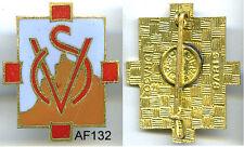 AF132 - MAROC - SANTE
