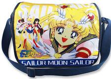 #bag030 - Sailor Moon-Borsa shopper-Shoulder Bag-Eternal Sailor Moon