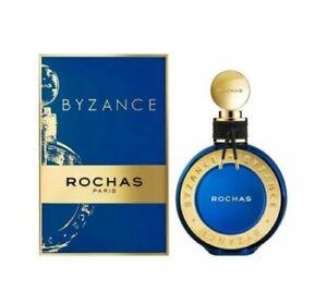 Byzance by Rochas, 1.3 oz EDP Spray for Women Eau De Parfum