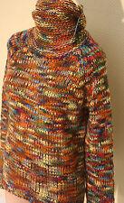 Only Damen-Pullover & -Strickware mit grober Strickart ohne Verschluss