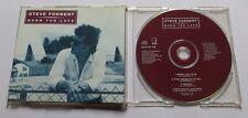 STEVE FORBERT - BORN TOO LATE Maxi CD Single