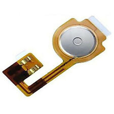 For Apple iPhone 3G - NEW Replacement Home Button Flex cable